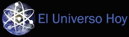 El Universo Hoy