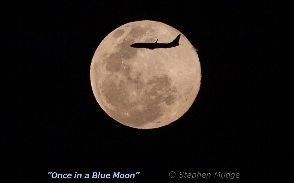 Stephen-Mudge-Once-in-a-Blue-Moon_1438337241