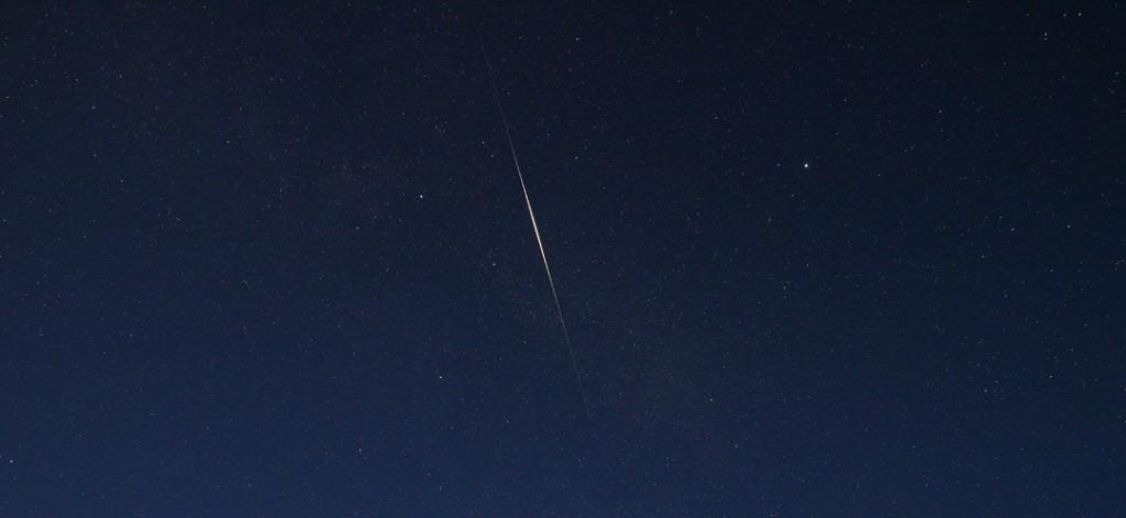 Al-Meldrum-iridium-in-cygnus_1439337045