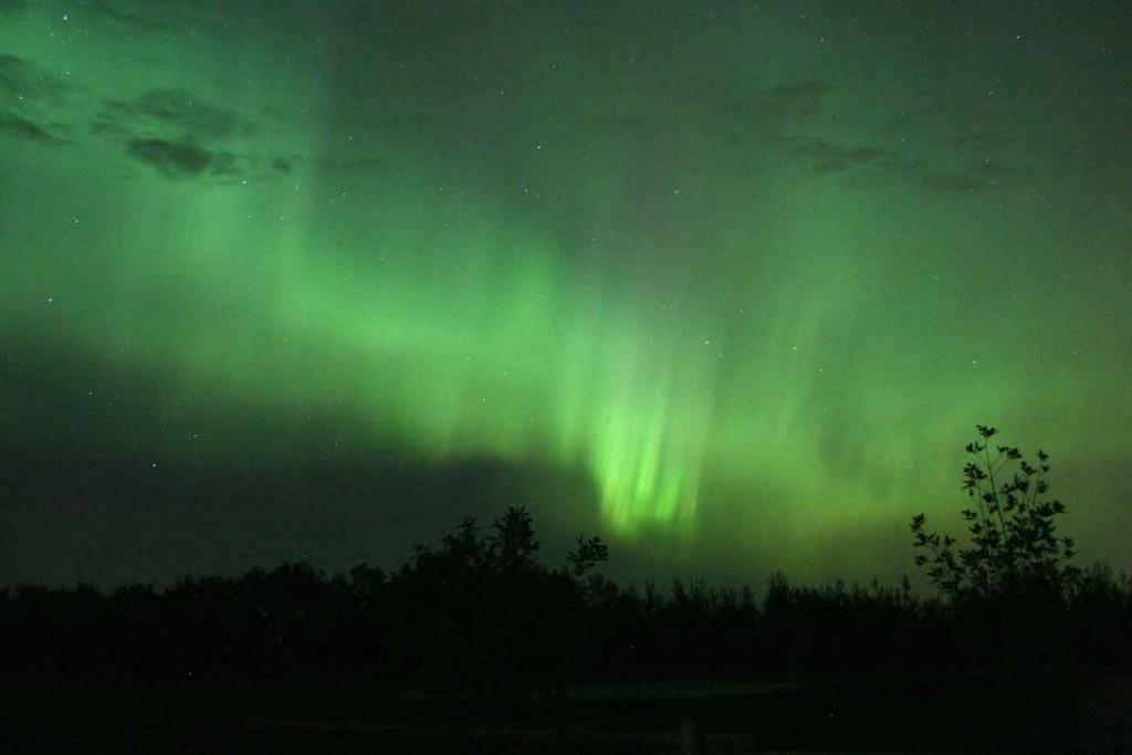 Alan-Clark-IMG_8592-aurora-NE-w_1440004893