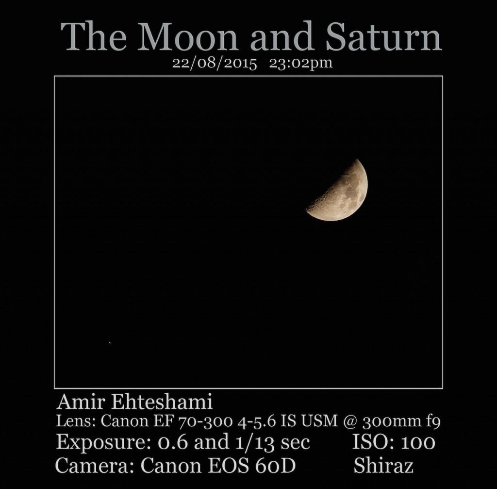 Amir-Ehteshami-low-jpg_1440284087