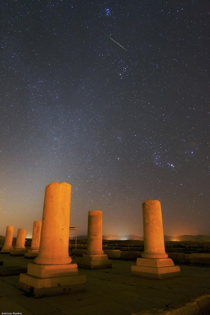 Amirreza-Kamkar-Perseid-meteor_1439545732