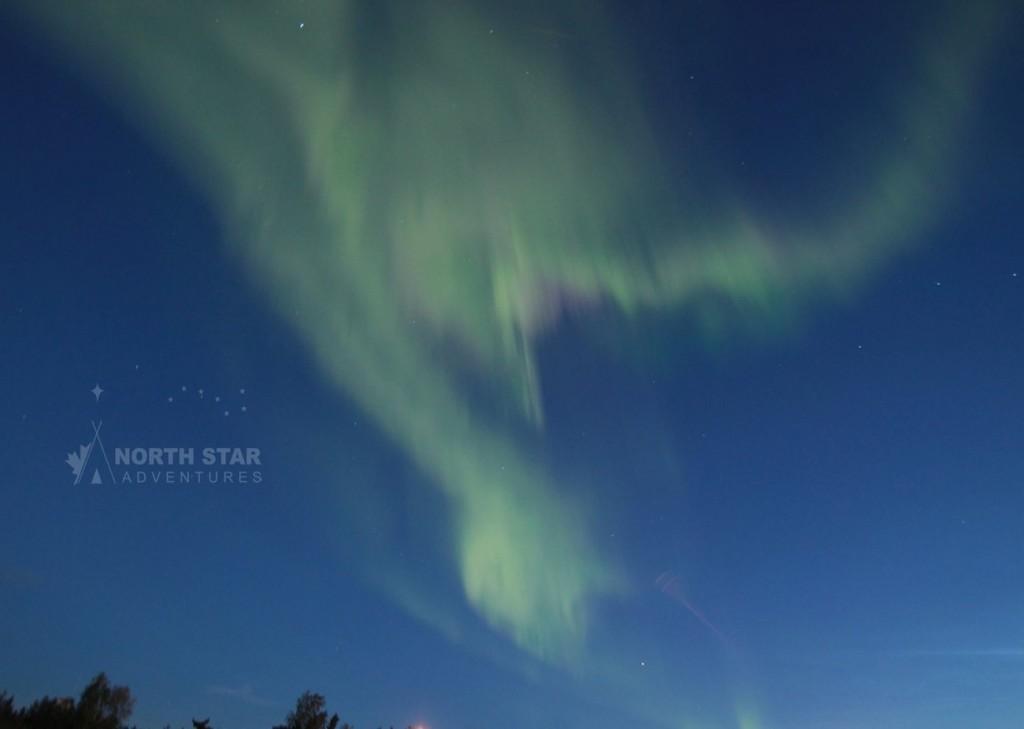 Aurora-Hunter-image_1438527304