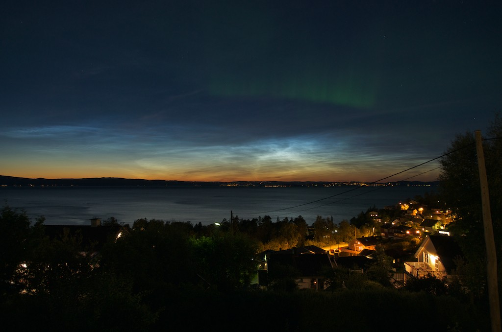 BjAcrn-Ole-Solberg-Noctilucent-Clouds_1439719937