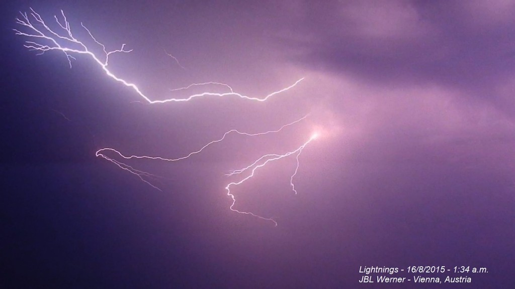 Jennifer-BL-Werner-DSCN8028-Lightnings-16-Aug-2015-JBL-Werner_1439722436