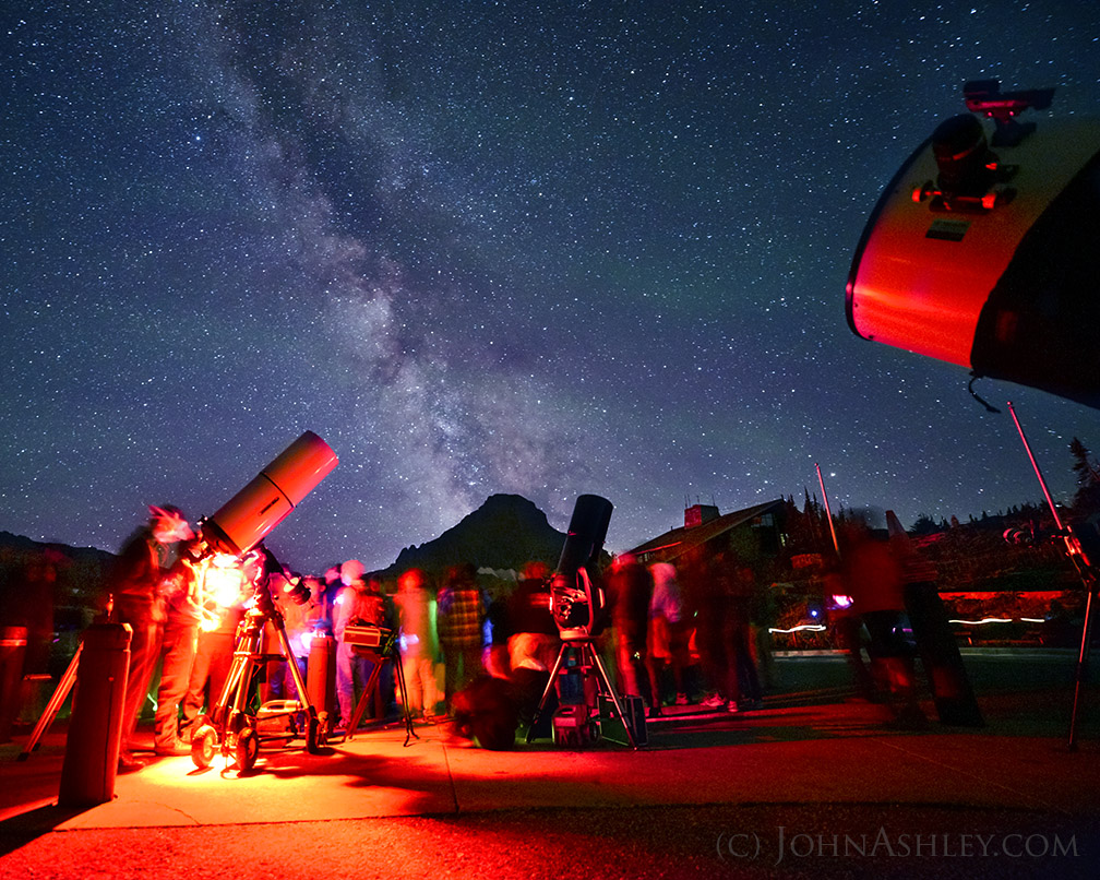 John-Ashley-August-star-party-Glacier-Natl-Park_1439028139