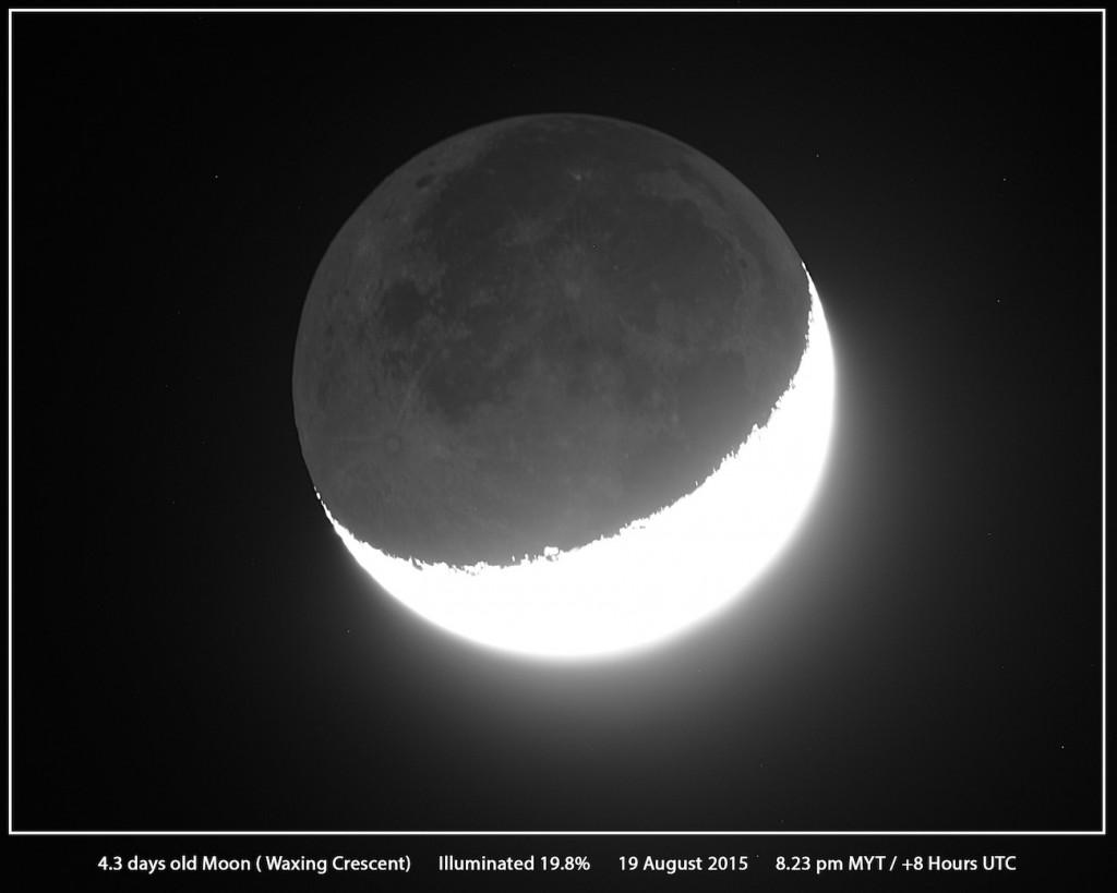 Mohamad-Fadzli-Moon_19_08_2015_overexpose_1440031670