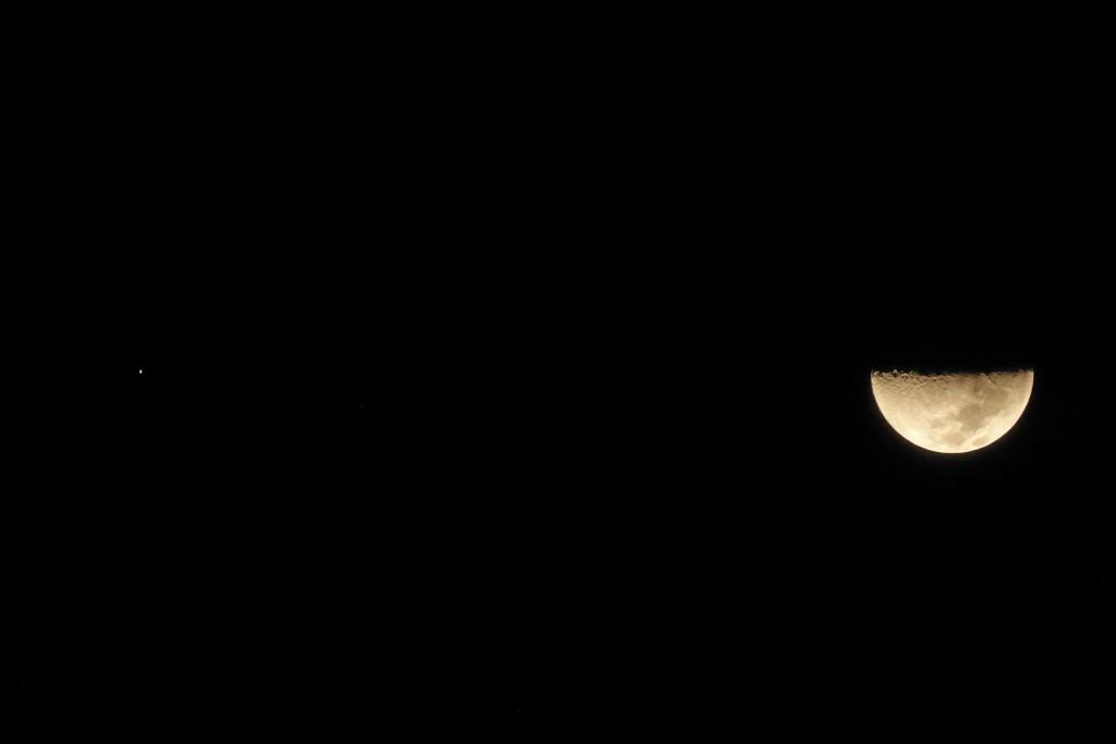 Peter-Lowenstein-First-Quarter-Moon-a-Saturn-19.28-UT-22-August-2015_1440281556
