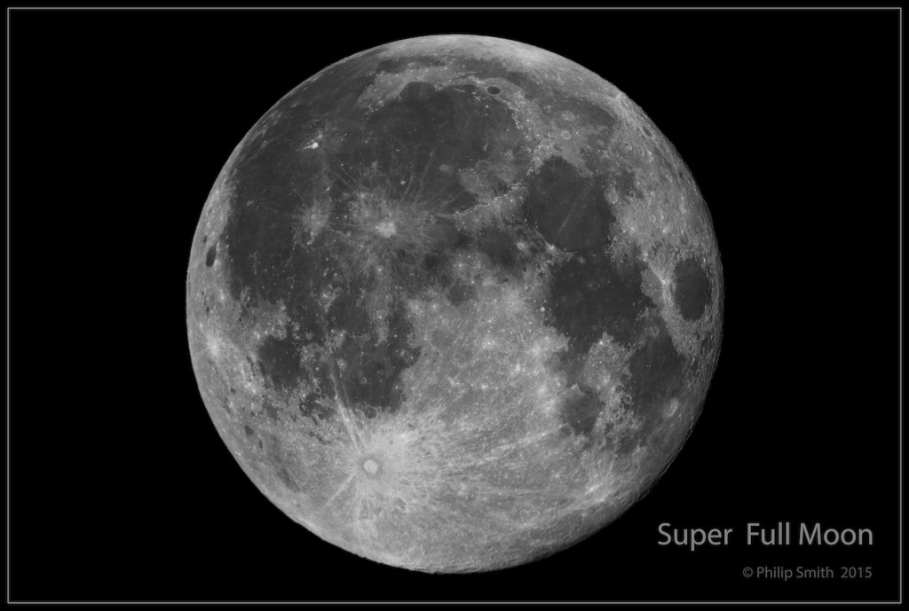 Philip-Smith-Super-Full-Moon-Ac-Philip-Smith-8-29-15--50_1440970958