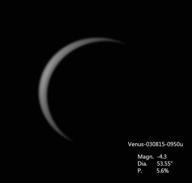 Yvan-Venus-030815-0950u_1438676091