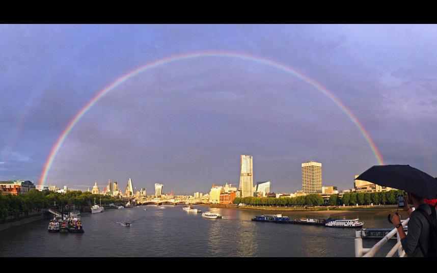 arcoiris-londres_3421792k