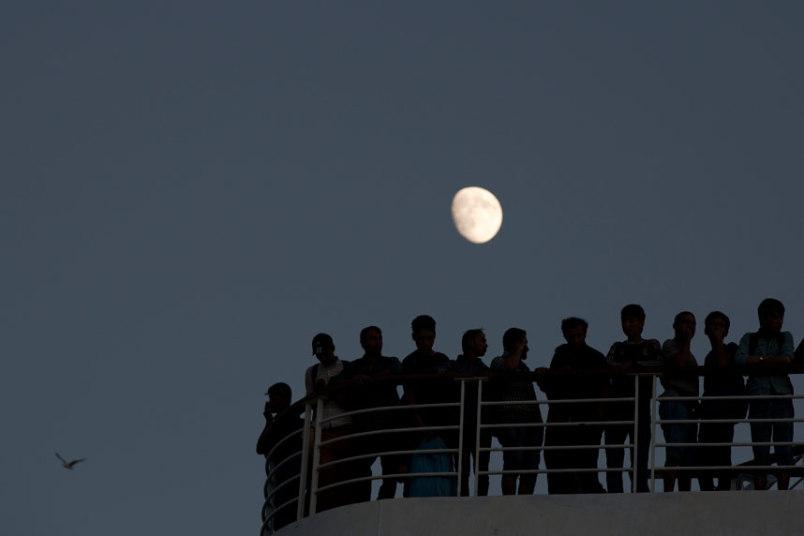 luna-grecia_3420422k