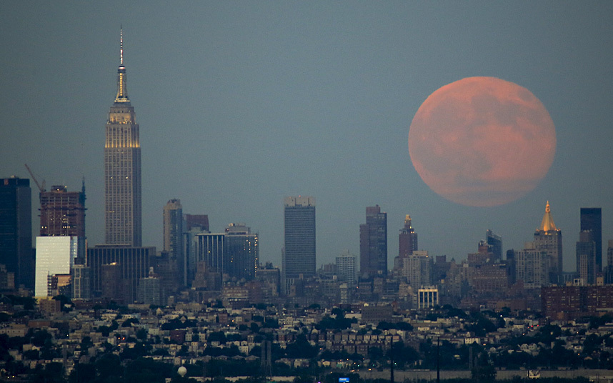 luna-manhattan_3394647k