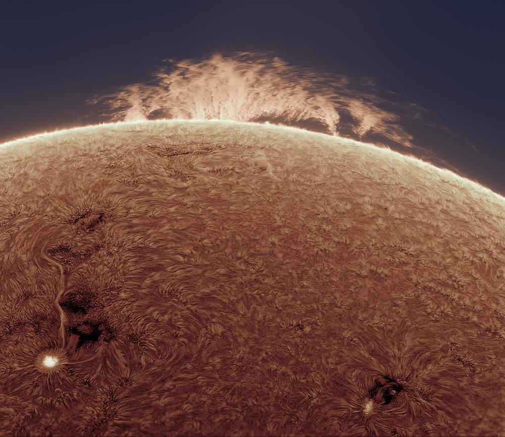 Alan-Friedman-sm_solarsaurus_1442442041