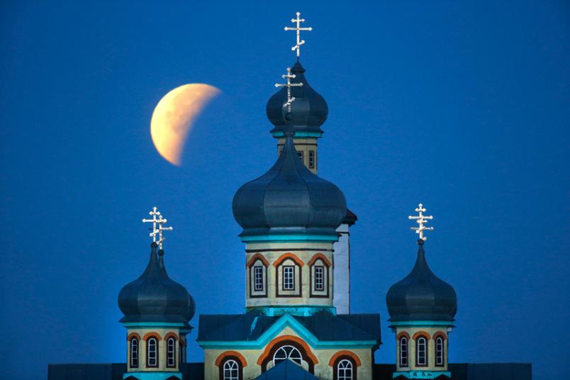 Eclipse-bielorrusia_3455463k