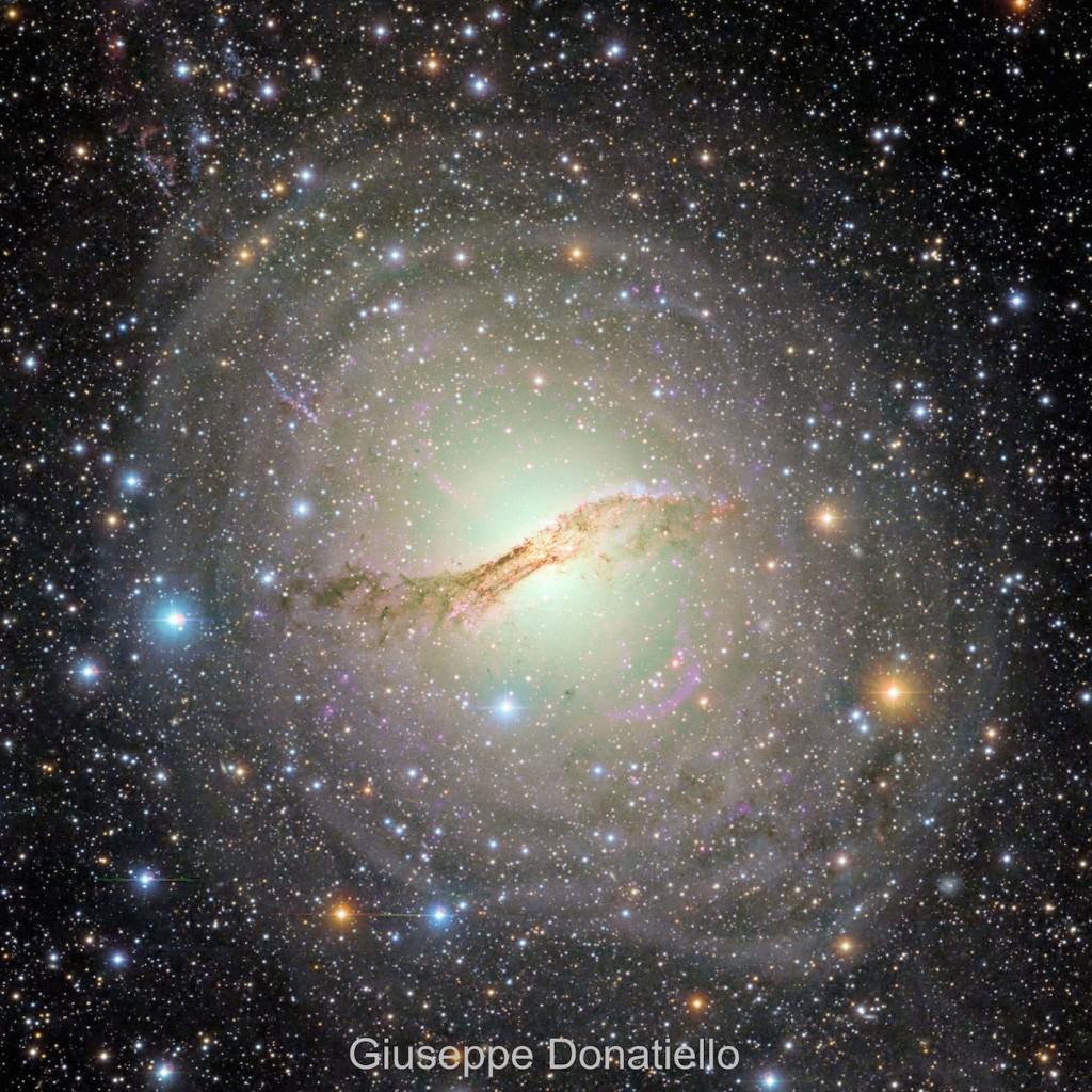 Giuseppe-Donatiello-Centaurus-A-Comb-Shelles-s-dida2_1441311035