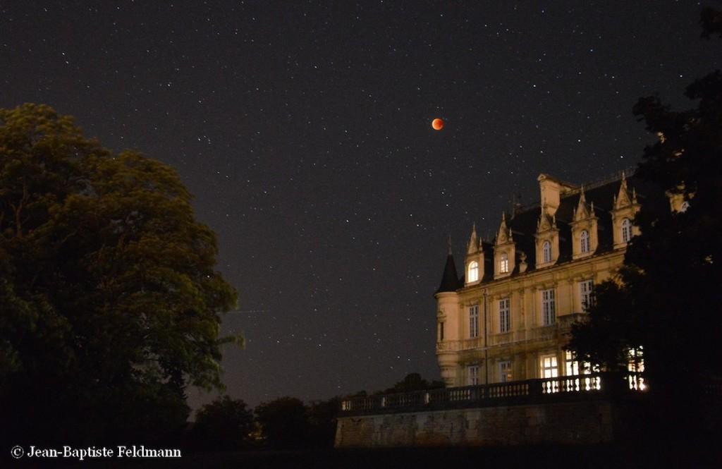 Jean-Baptiste-Feldmann-eclipse_1443436566