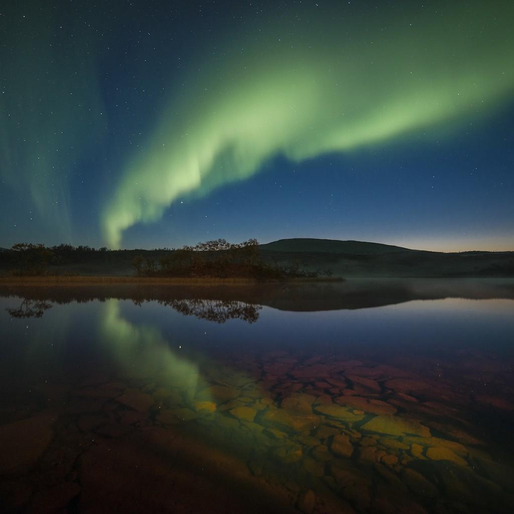 Knut-Sandaker-aurora-holme-reflection-1sw_1442174694