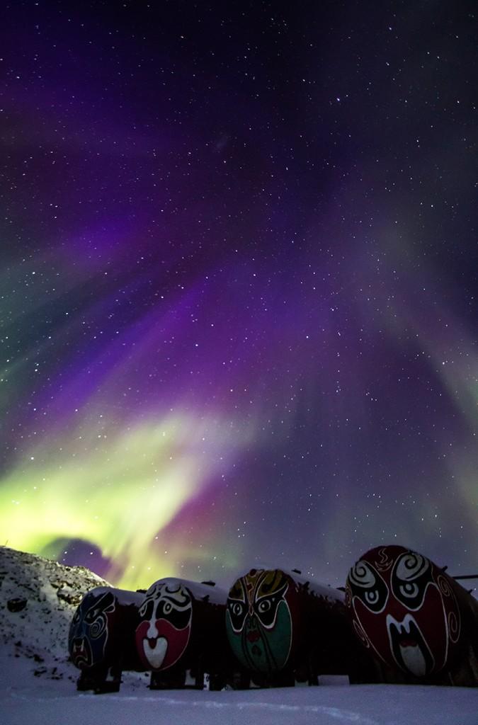 Liu-Yang-cusp-aurora-0007_1441998252