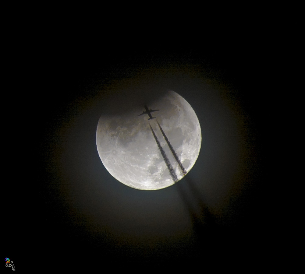 Marcella-Giulia-Pace-Moon3280915NIK_6260_3L_1443564865