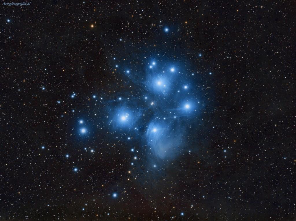 MichaA-KaAuAfrac14ny-Messier45_1442589363