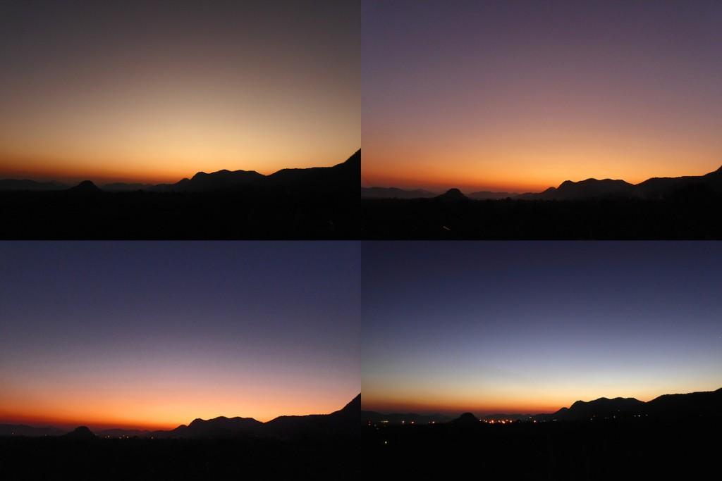 Peter-Lowenstein-Volcanic-Aerosol-Sunset-Mutare-Zimbabwe-25-September-2015_1443549805