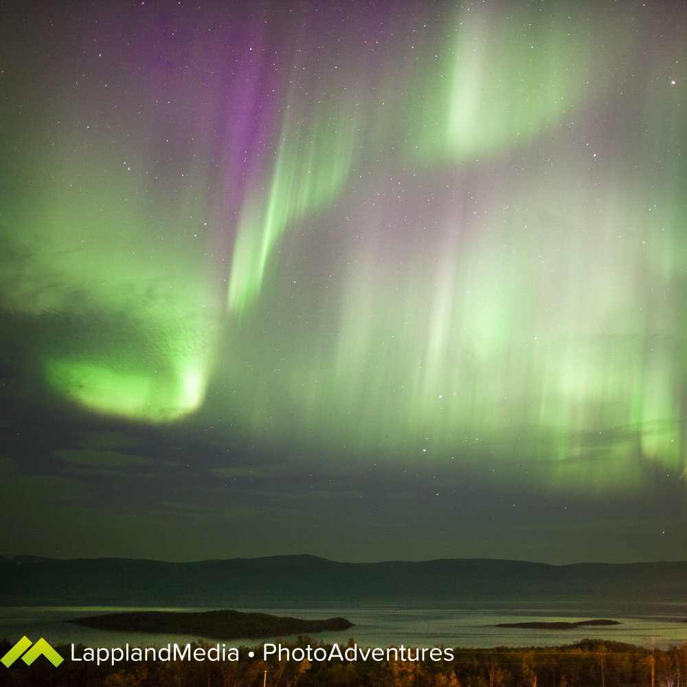 Peter-RosAcn-Aurora-September_taket_MG_0863_1442223263