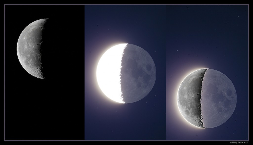 Philip-Smith-Moon-and--Earthshine-Ac-Philip-Smith-2015-50_1441593975