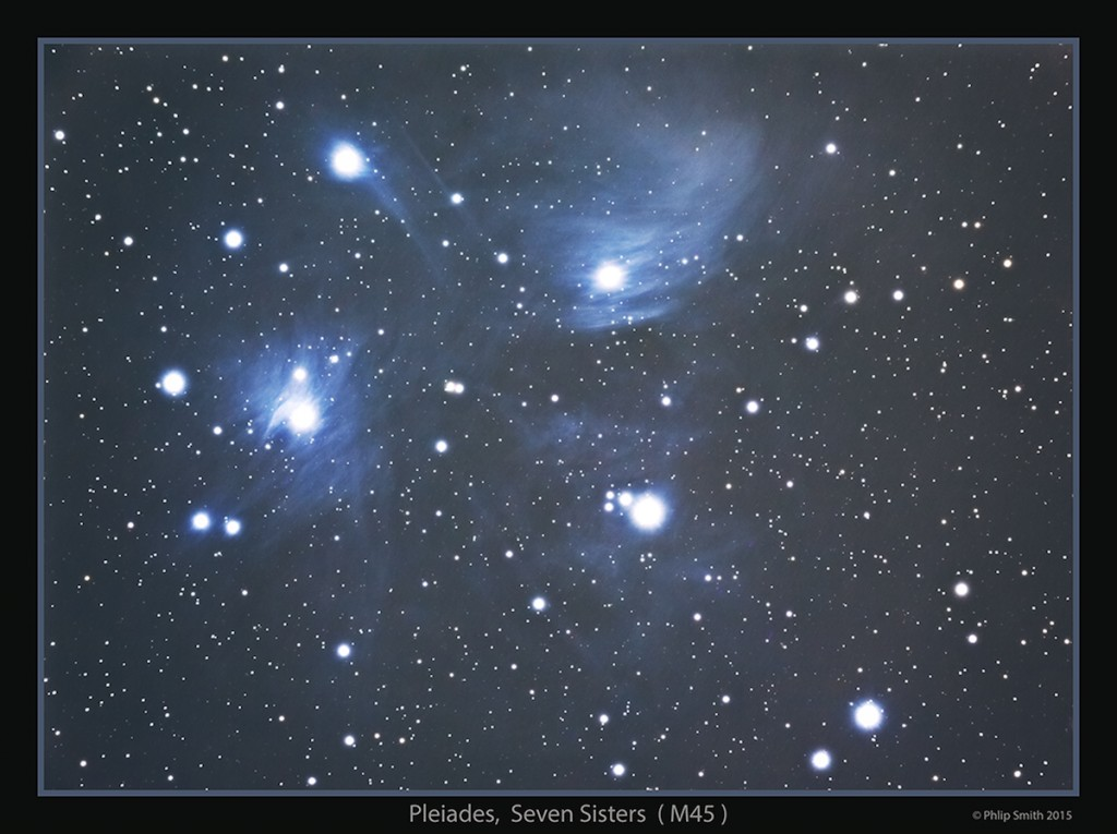 Philip-Smith-Pleiades-Severn-Sisters--M45--Ac-Philip-Smith-2015--50_1441700304