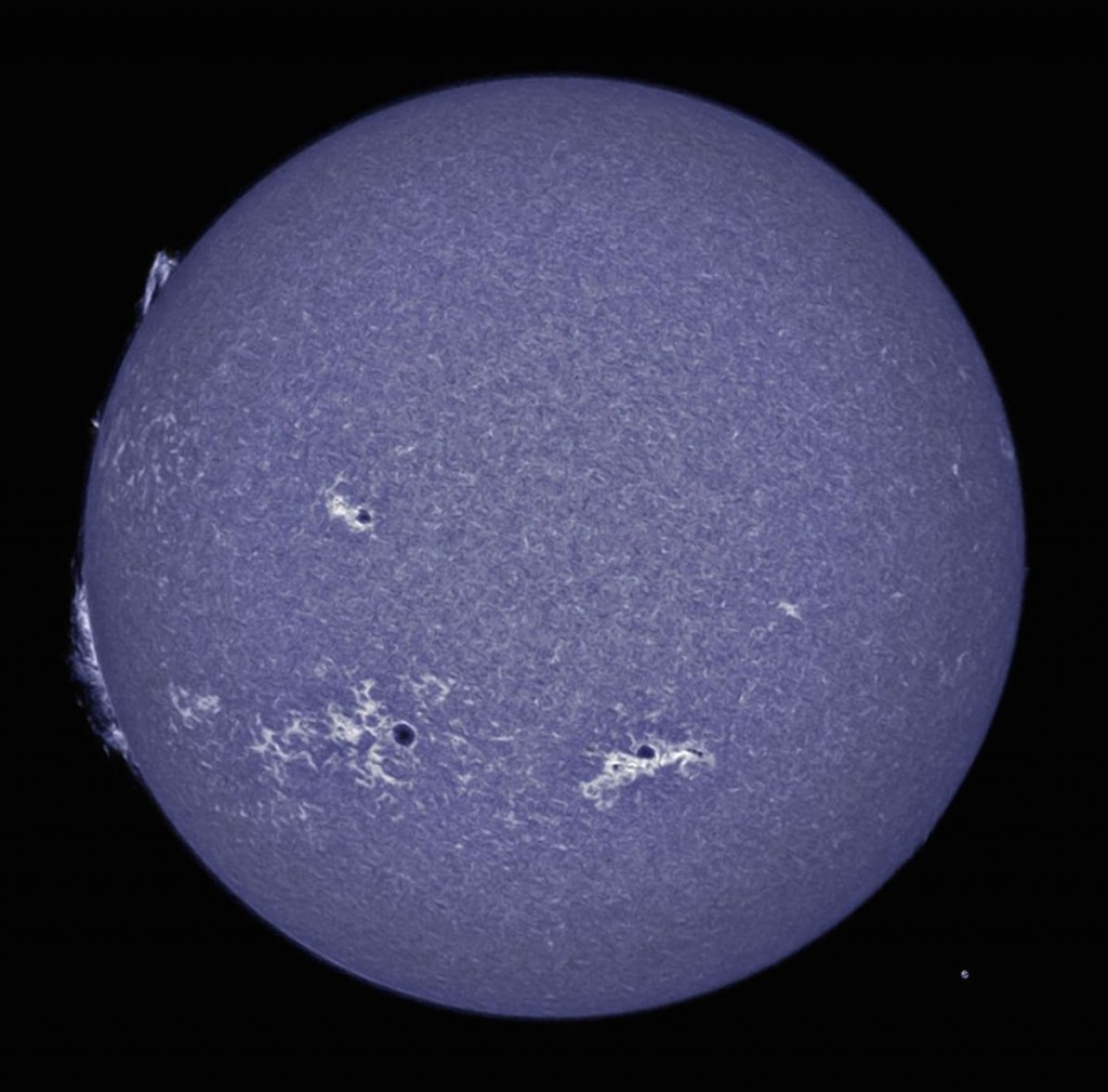 Ron-Cottrell-Solar-View-in-CaIIK-09-17-15_1442612345
