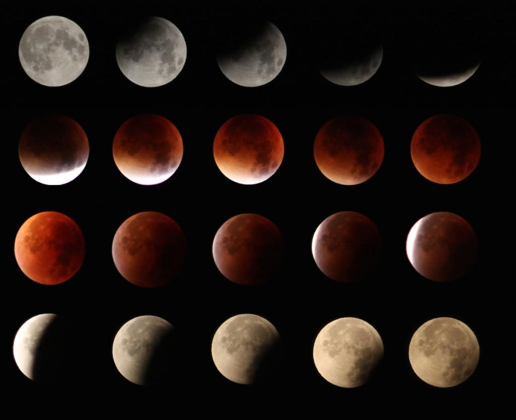 Stef-Vancampenhout-EclipseSequence_1443441480