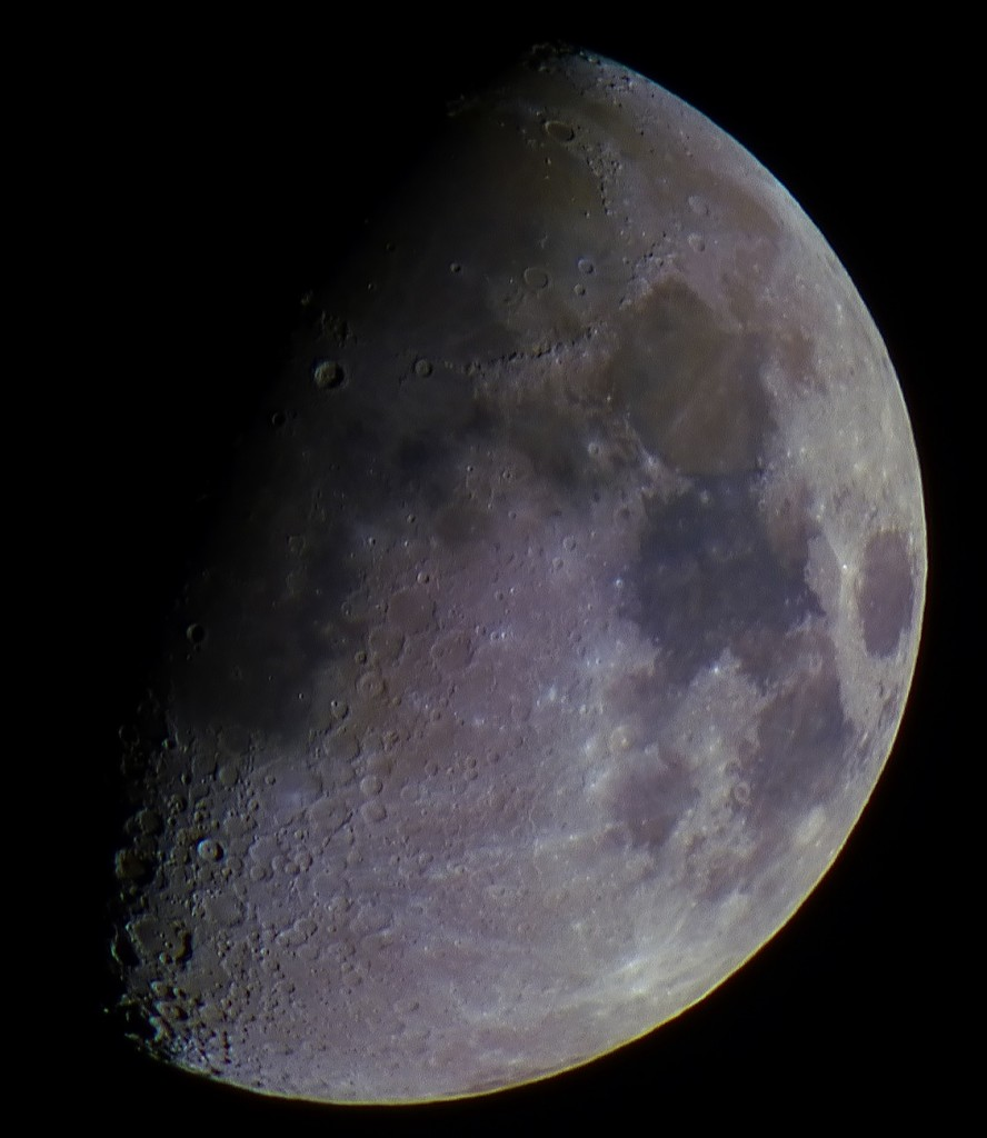Steve-Wainwright-Stack62-Sep22-Moon_1442960129-22