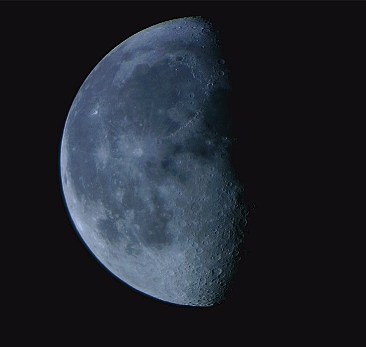 Colin-Gravelle-moon-03_10_2015-06_40_30_1443857940
