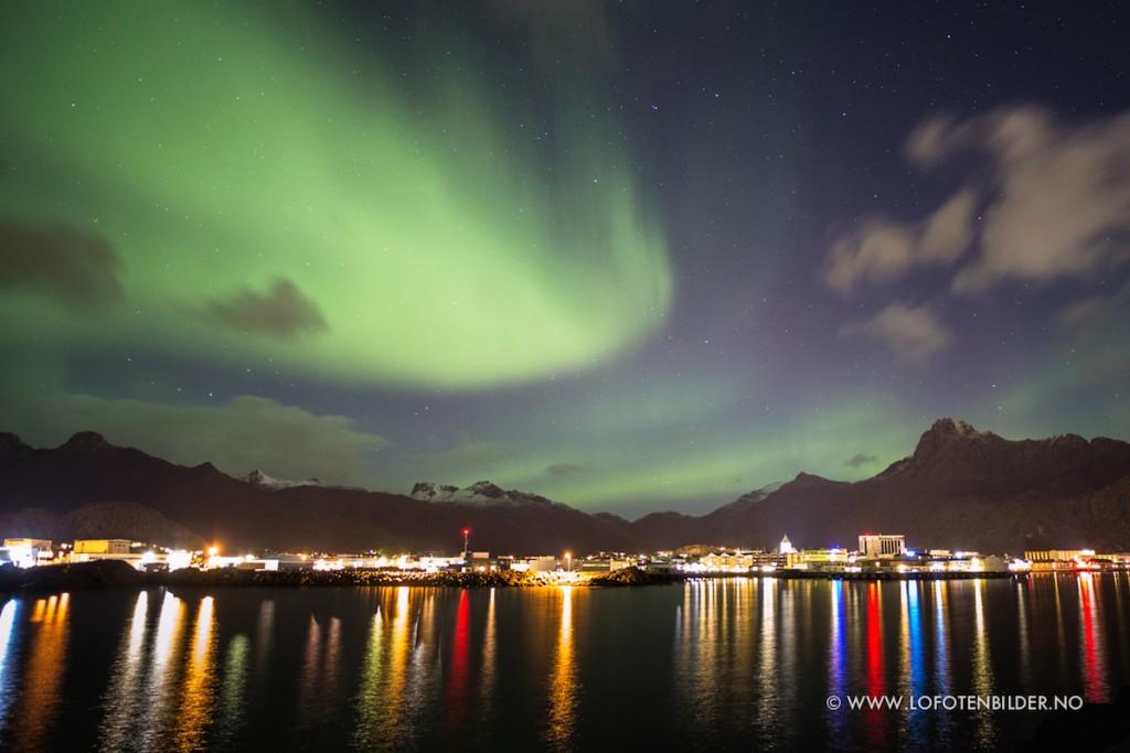 Eric-Fokke-Svolvaer-northern-lights-7967_1444003874