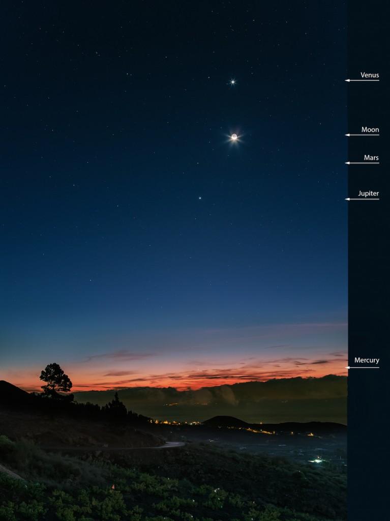 Fritz-Helmut-Hemmerich-Planet_constellation_2015_10_09_1444416956