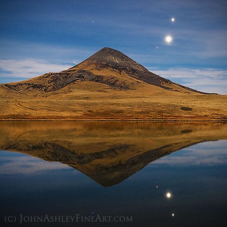 John-Ashley-planetary-trio_1446257414