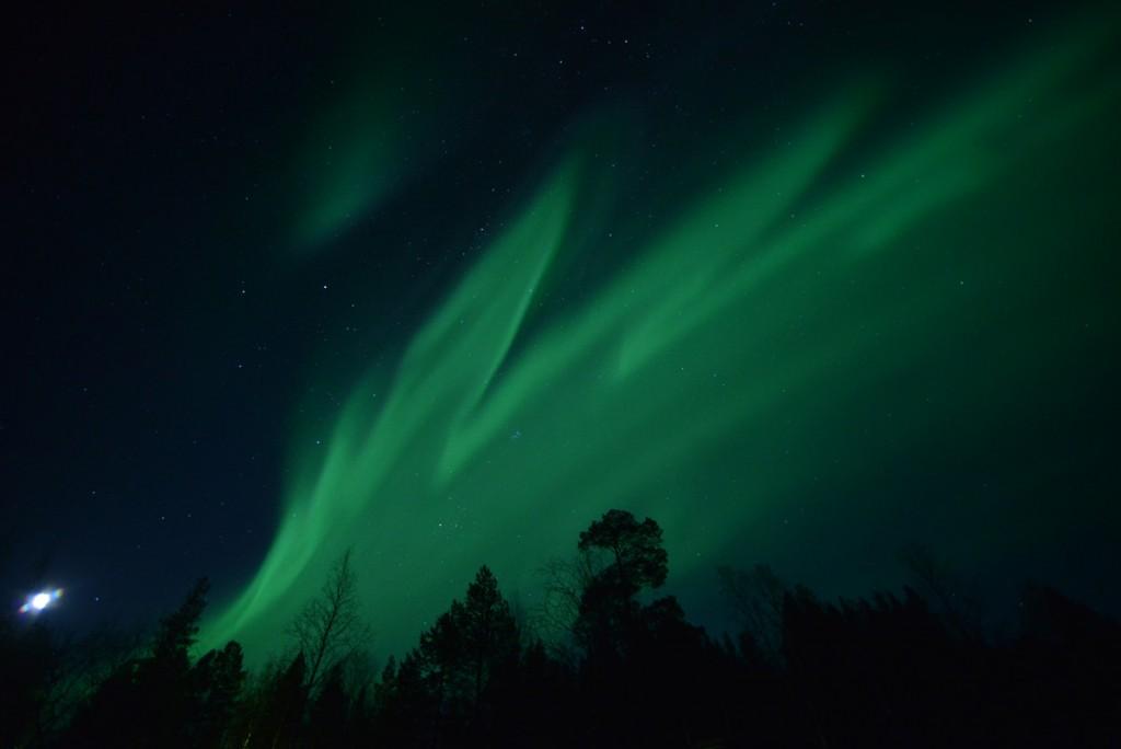 Juha-Kinnunen-DSC_0829_SW3_1444035583