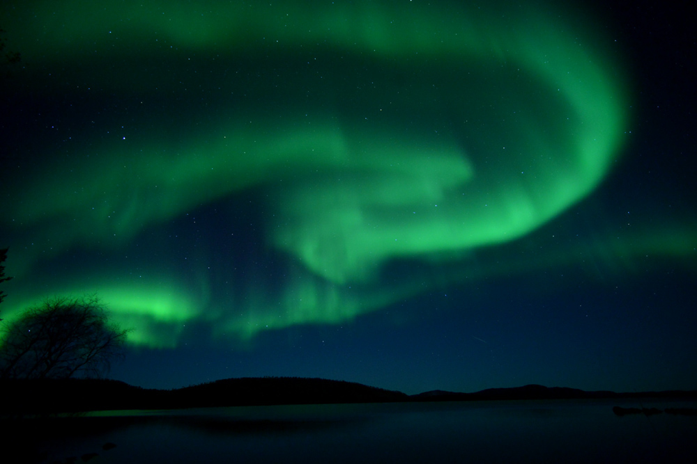 Juha-Kinnunen-DSC_9320_Spaceweather-1_1443953608