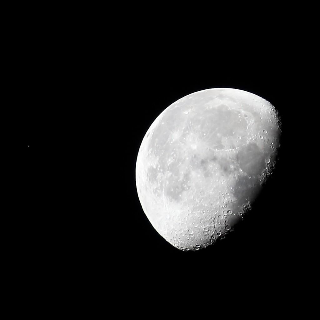 Russ-Vallelunga-moonaldeberon_1443791345