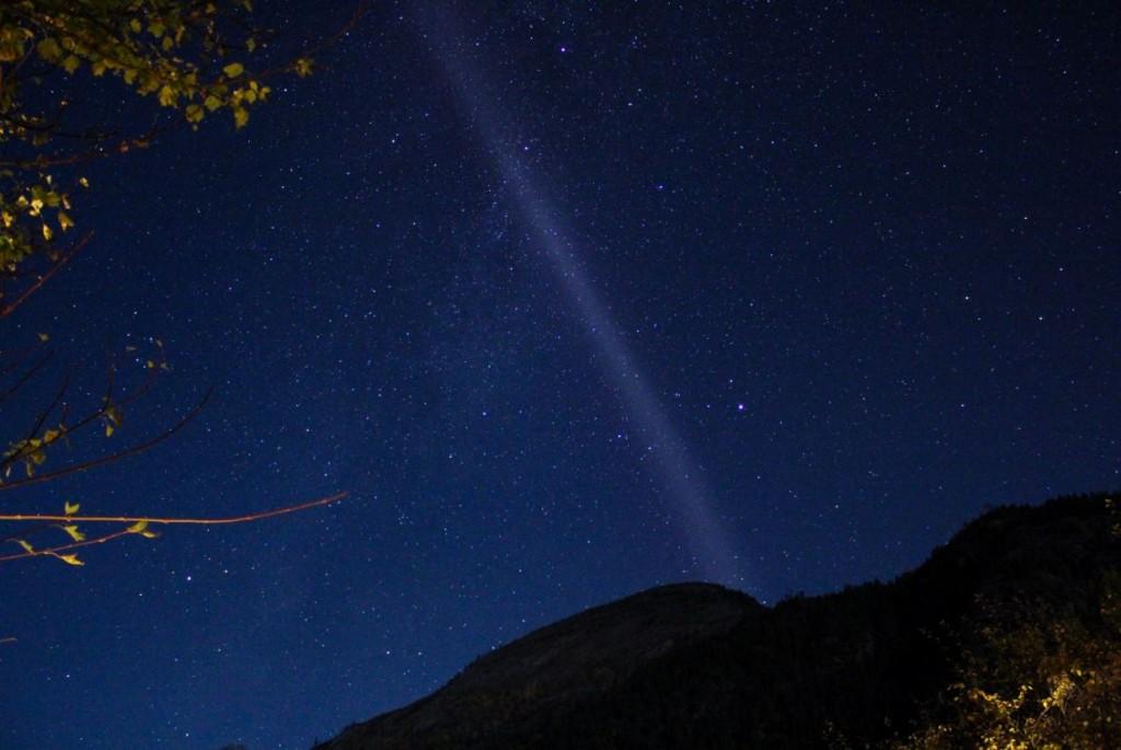 Skyler-Casper-protona-arc-low-quality_1444009705