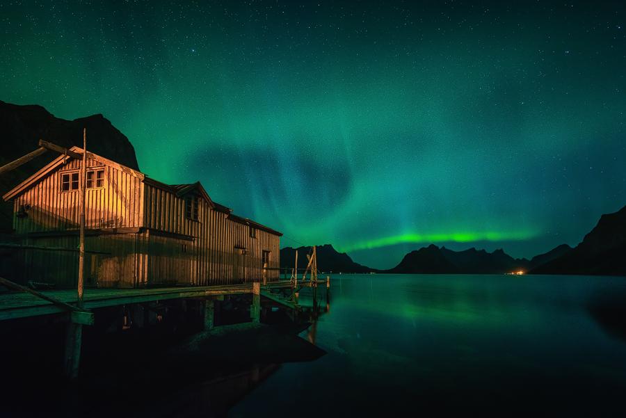 Stian-Klo-Kjerkfjorden_Aurora3---Copy_1445097720