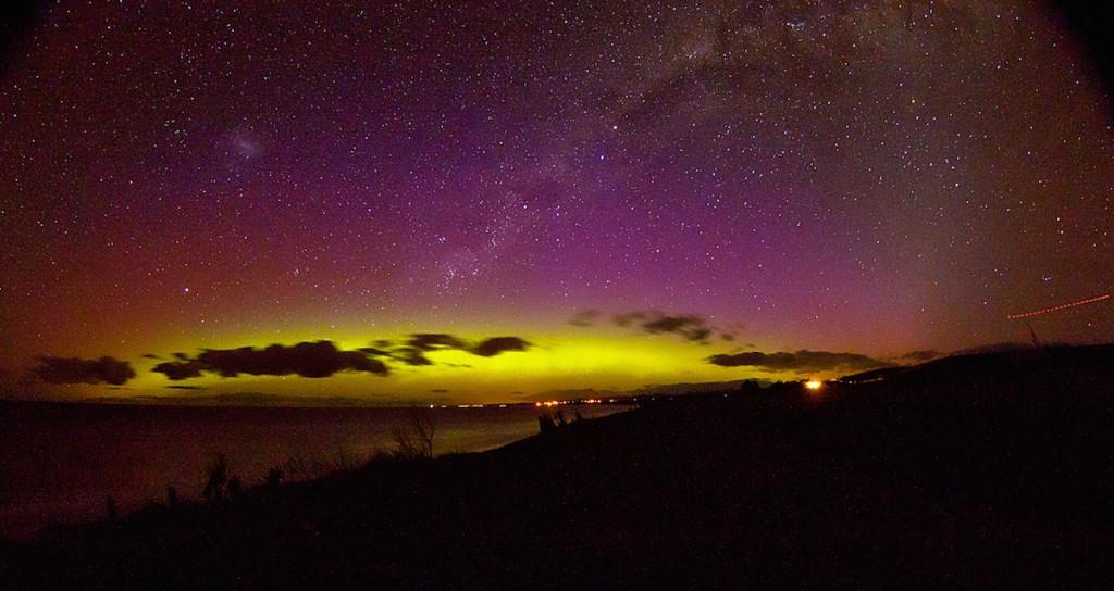 TONY-TRAVAGLIA-aurora_1444258452