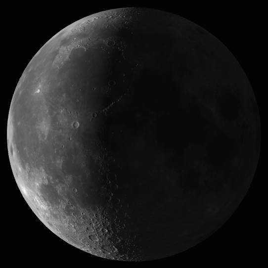 Foto de la regi n activa 2415 en el sol el universo hoy for En q luna estamos hoy