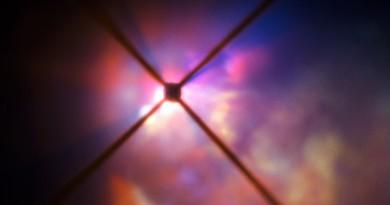 Revelado el secreto de la pérdida de peso de estrellas envejecidas