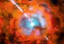 Descubren a las estrellas más antiguas de la Vía Láctea