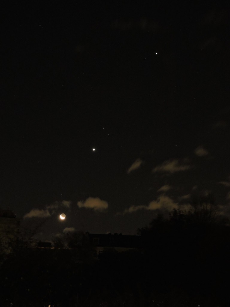 Bard-Anton-Zajac-moon-and-3-planets---DSCN5186---b.a.zajac---cc-by-nc-sa4.0_1447205529