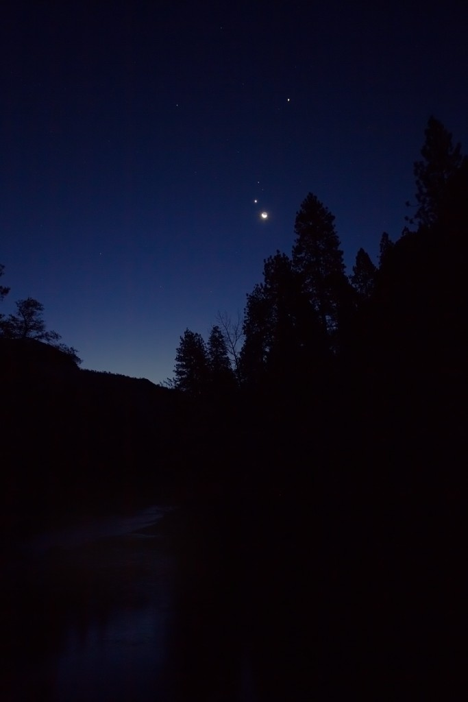 Dave-Weixelman-Yosemite_conjunctionDW_web1_1447306811