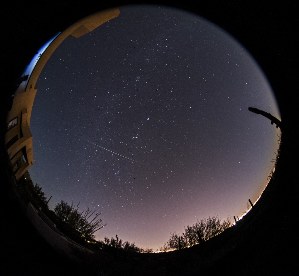 Eliot-Herman-SW-Bright-orionid-DSC_1321-2_1446346641