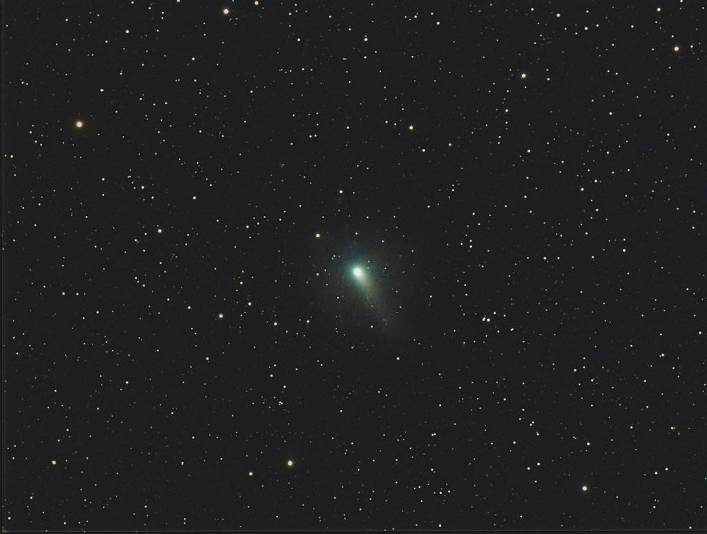 Gregg-Ruppel-c2014-S2-PanSTARRS_112215_1448472041