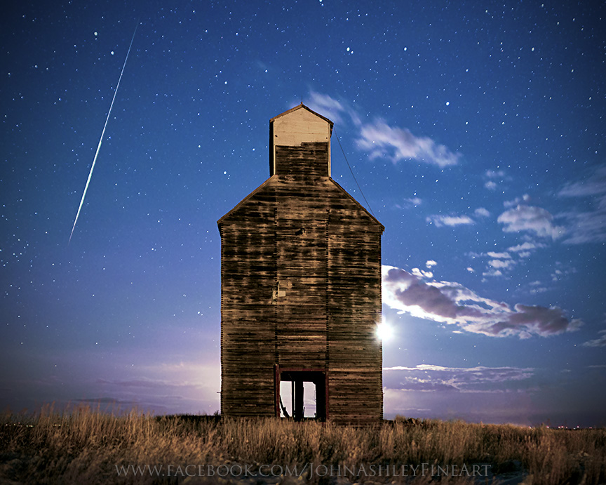 John-Ashley-Elevator-Meteor-web_1447172838